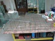 balkon-nepomuk-003.jpg