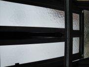 balkon-nepomuk-013.jpg
