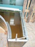 balkon-nepomuk-024.jpg