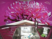 kuchyn-kvet-002.jpg