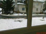 stavba-rd-bukova-008.jpg