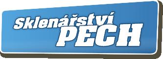 Sklenářství Pech - obkladová skla za kuchyňské linky - Plzeň
